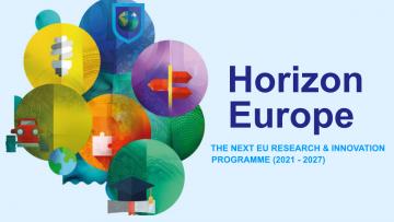 Horizon_Europe