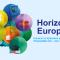"""ЕП одобри 95,5 млрд. евро за  """"Хоризонт Европа"""""""