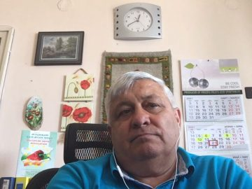 georgi vasilev _ reket .mp4_snapshot_04.52.835