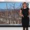 Агропрогноза:  Нестабилно време с чести валежи