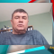 АГРОФОРУМ: Защо Милена и Борислав Горанови решиха да инвестират в сеялка за директна сеитба