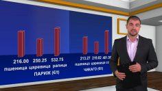 Борсова информация на АГРО ТВ – 14.05.2021г..mp4_snapshot_00.38.537