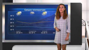 Прогноза Време на АГРО ТВ за 29.05.2021 г..mp4_snapshot_01.47.685