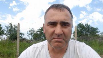 Христо Ушев, биопроизводител
