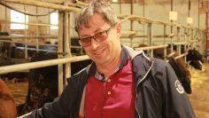 бончо бончев – говедовъд