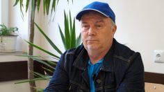 проф. Радослав Андреев