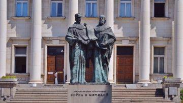 Kiril-i-Metodii