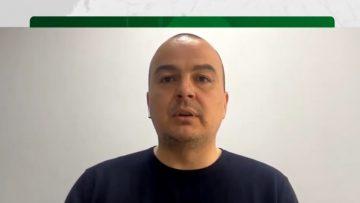 PlamenAbrovski