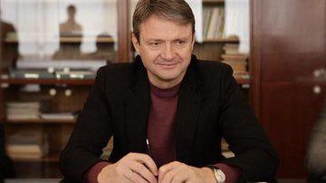 alexander-tkachev-minister-of-agriculture_1