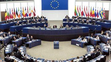 evropeiski-parlament-859×565