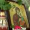 Агротема: В село Балканци с местни обреди за Великден