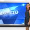 Прогноза Време на АГРО ТВ – 22.05.2021 г.