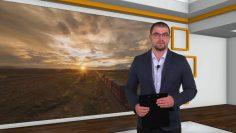 Борсова информация на АГРО ТВ – 12.06.2021 г..mp4_snapshot_00.20.360