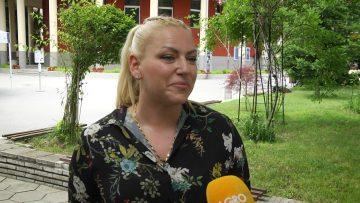 десислава вангелова