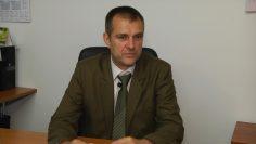 инж. Филип Ковашки, заместник-изпълнителен директор на ИАГ