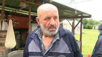 Салих Паша