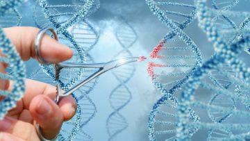 gene-editing-illustration
