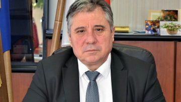 rektorYarkow