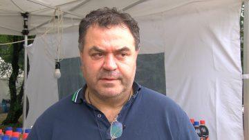 Христо Ковачев, винопроизводител