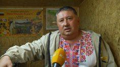 Стоян Кефиров