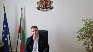B.Mihailov-1