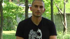 LuchoPlaninski