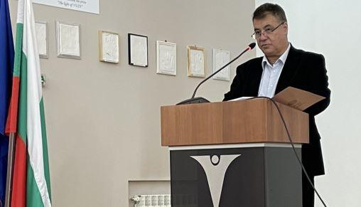 ДФЗ с насоки към общините как ефективно да изпълняват договорите си по ПРСР 2014-2020 г.