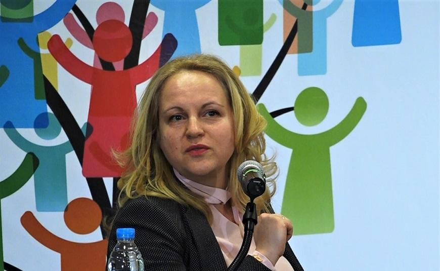 Таня Дъбнишка, експерт в Национална селска мрежа: Нова за България подмярка от ПРСР стартира наесен