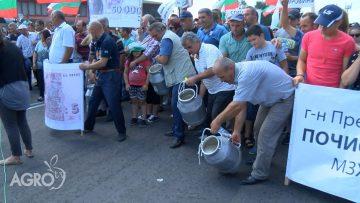 VT – protest_ovcevadi.m2t_snapshot_03.34.132