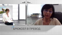 Брюксел в превод_ Интегрирана растителна защита в бъдещата ОСП, автор_ Валентина Спасова.mp4_snapshot_19.07.474