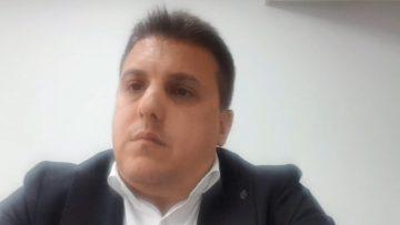 Йордан Чорбаджийски