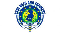 инициатива спасим пчелите
