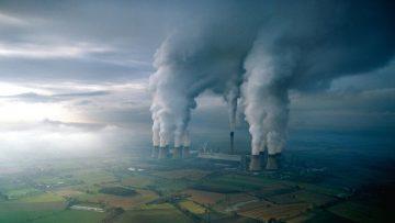 парникови газове