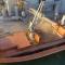 Спорът между Съединените щати и Китай за вносните мита за зърно влезе в нова фаза