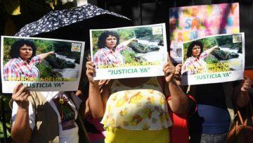 протест природозащитници