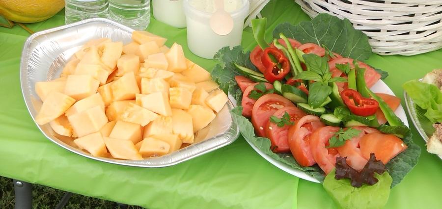 За повече биохрани в детските градини и училищата апелират биопроизводители
