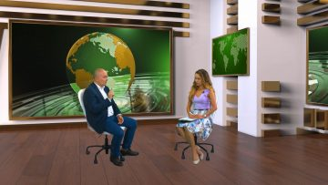 NEWS_ABROVSKI – 16 Септември 2021 – 04-17-10 .mp4_snapshot_16.52.629