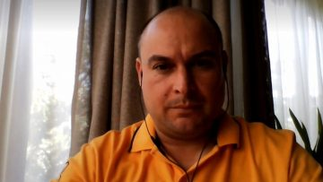 boshnakov lozarstvo.mp4_snapshot_02.47.655