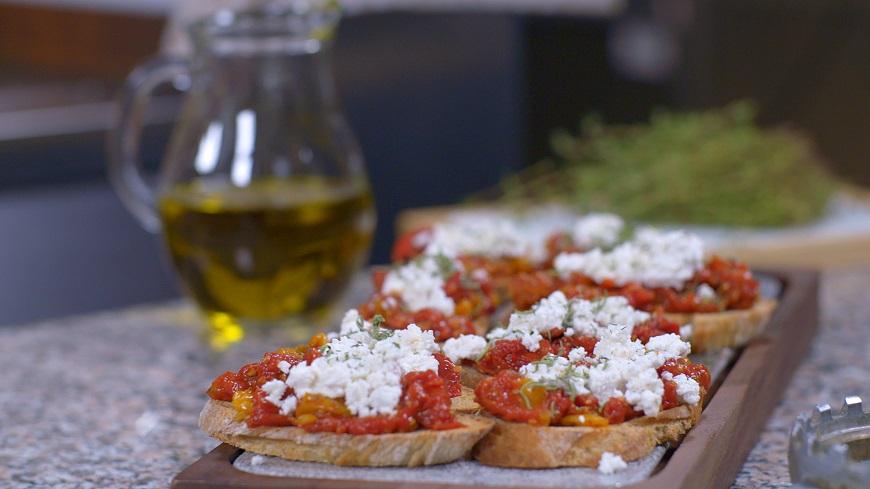 МЕТРО България вдъхнови известни личности да разкрият кулинарното ни наследство