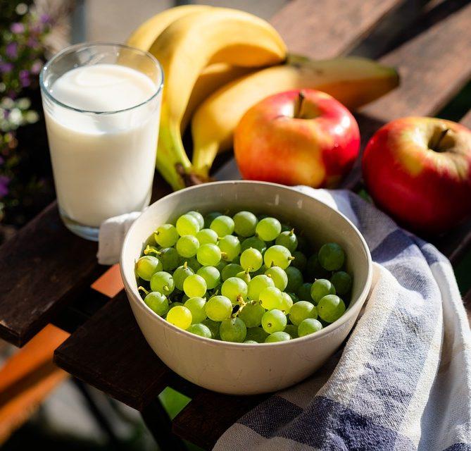 """ДФ """"Земеделие"""" изплати 27 млн. лева по училищните схеми """"Плод"""" и """"Мляко"""""""