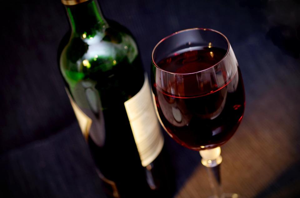 Стартира уеб платформа U-LABEL за предоставяне на информация за вино и спиртни напитки